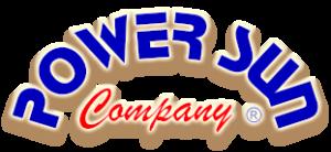 Power Sun Company®
