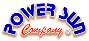 Power Sun Company®‎